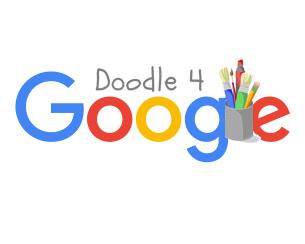 google.lv